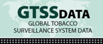 Access Global Tobacco Surveillance System Data