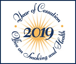 2019 OSH's Year of Cessation