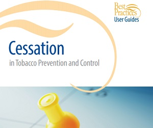 Best Practices: Cessation User Guide