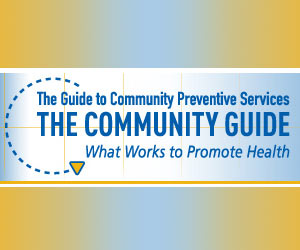 The Community Guide