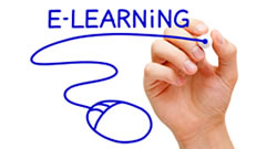 CDC LC syndicated e-learning design resources