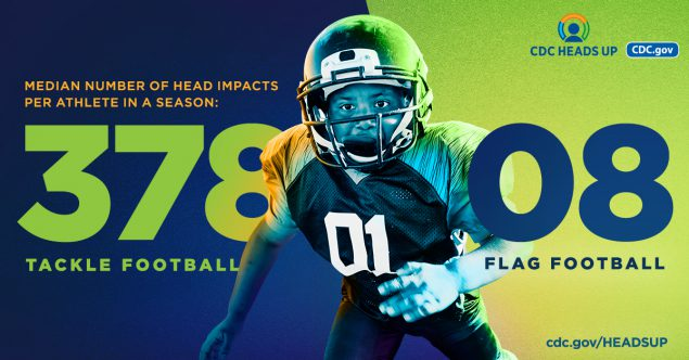 football and brain safety img