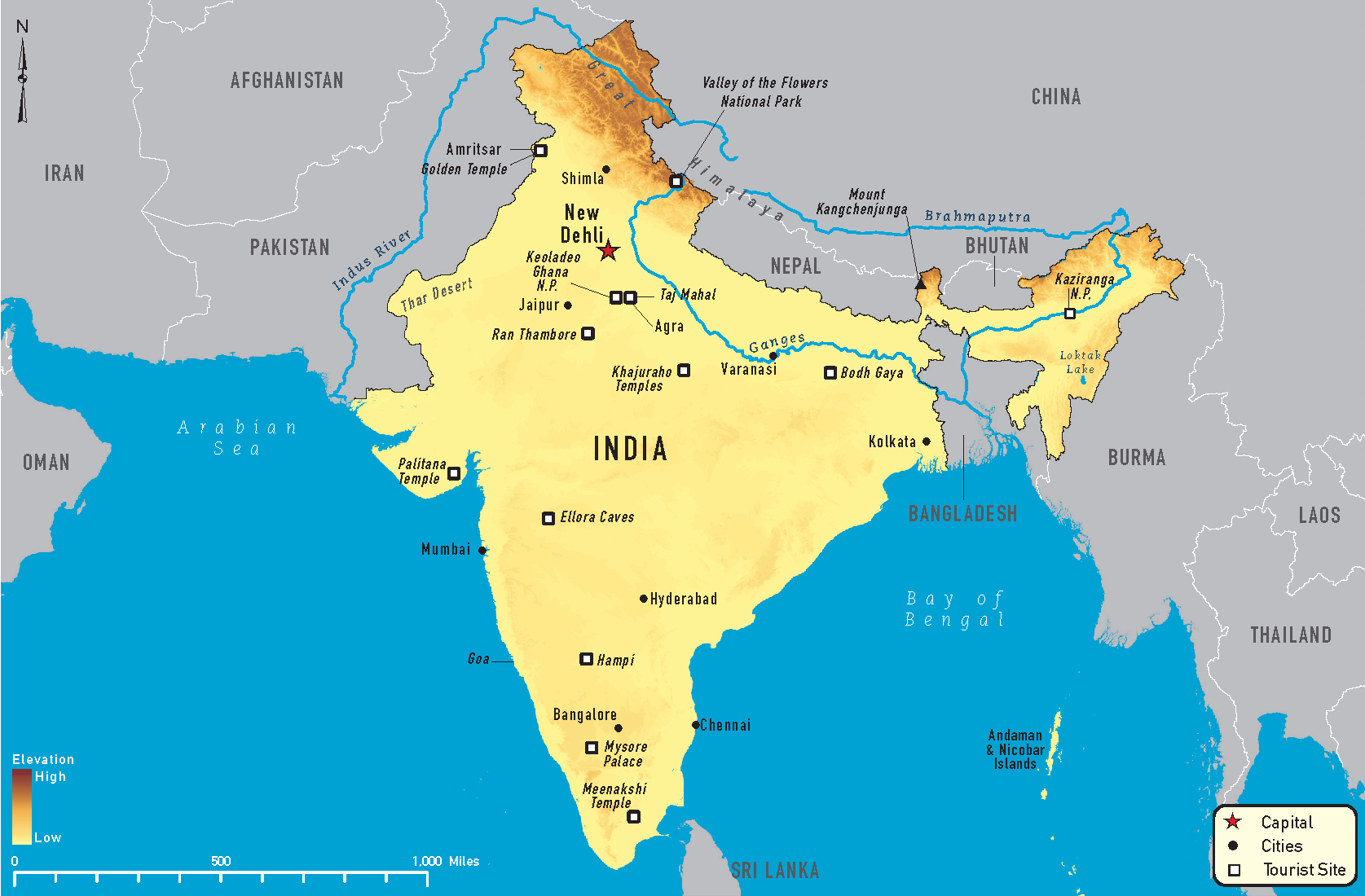 malaria in india map with Great Indian Desert Map on Africa moreover Coast To Coast The History Of Transcontinental Travel Part 1 The Unknown Horizon furthermore Eradication Of Diseases besides Burma additionally Iraq.