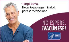 vacuna contra la diabetes ppsv 1