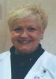 Nancy Stackhouse, L.P.N.