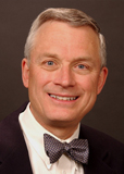 James Todd, MD