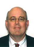 Matt Joyce, MD