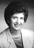 Grace F. Maguire, MD