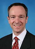Michael J. Ramsey, MD, FAAP