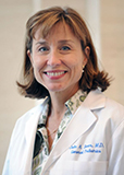 Julie A. Boom, MD