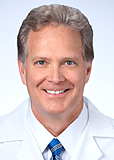 R. Michael Hamilton, MD, MS, FAAP