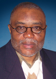 Albert Z. Holloway, MD