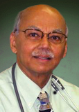 Parikshit Kumar, MD