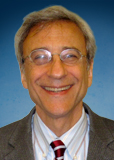 Arthur Fierman, MD
