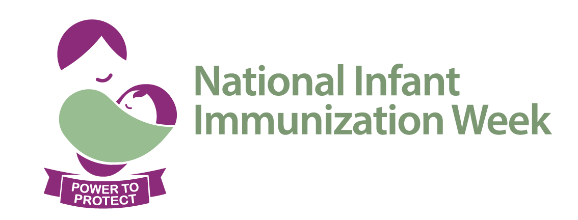 NIIW Logos, Letterhead, and Certificate | CDC