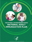 National Adult Immunization Plan