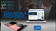 Standards for Adult Immunization Practice video