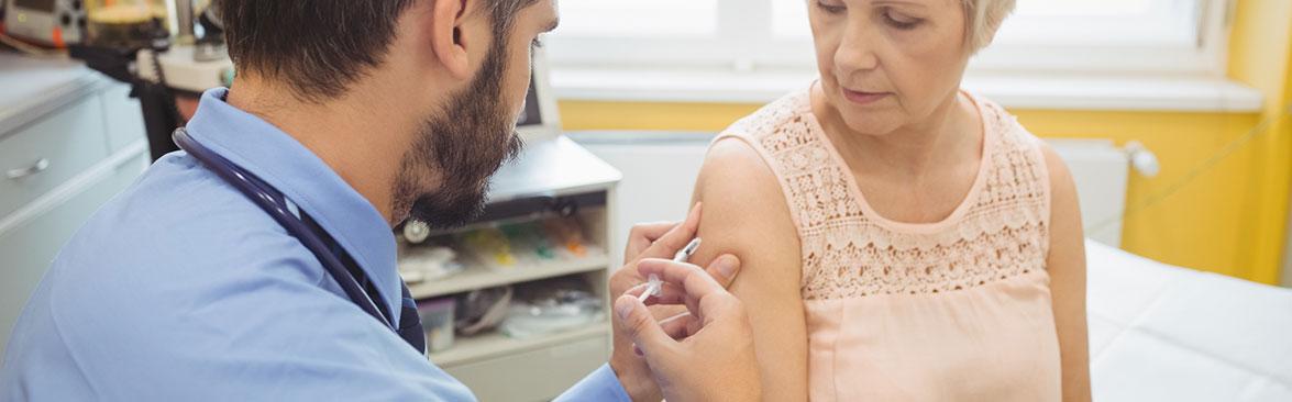 Shingrix is preferred vaccine to prevent shingles