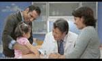 Visite al Doctor Spanish PSA