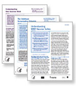 safety factsheets