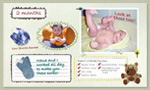 Immunization Baby Book video