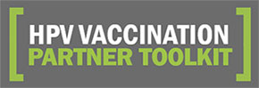 HPV Partner Toolkit.
