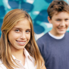 CDC - HPV Vaccine for Preteens and Teens - Vaccinespreteen boys