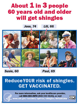 About Shingles Page 478