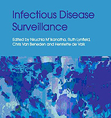 Infectious_Disease_Surveillance_book_cover
