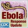 Ebola Podcasts