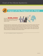 Impact on Travel due to Ebola