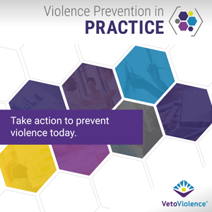 If You Are Working To Implement A Violence Prevention Program Policy Or Practice Want Know What Has Worked For Others In The Field