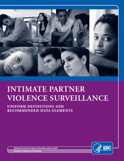 Cover of IPV-Surveillance-report-2015