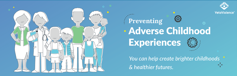 Adverse Childhood Experiences Training Video