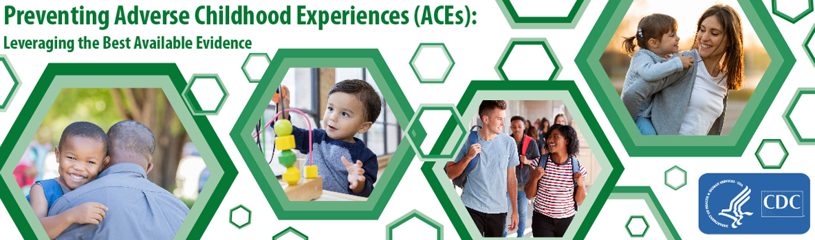 Preventing Adverse Childhood Experiences Publication