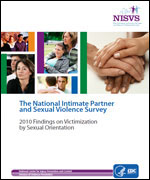 2010 Findings on Victimization by Sexual Orientation