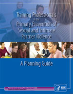 Training Guide cover
