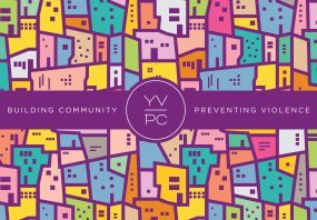 YVPC Building Community Preventing Violence