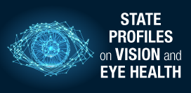 State Profiles on Vision and Eye Health