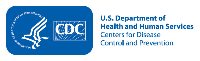 U.S. Department of Health and Human Services, Centers for Disease Control and Prevention