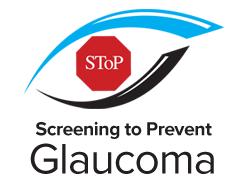 SToP: Screening to Prevent Glaucoma