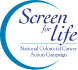 Screen for Life. National Colorectal Cancer Action Campaign