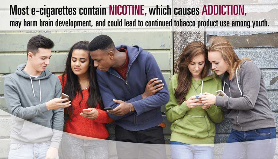 Advertisements Text Teen Mental 11