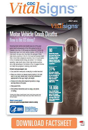 Download Vitial Signs Factsheet