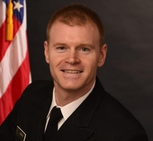 CAPT Christopher M. Jones, PharmD, DrPH, MPH (USPHS) National Center for Injury Prevention and Control, CDC