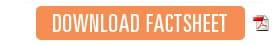 Download Factsheet