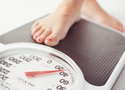 Adult Obesity (PDF)