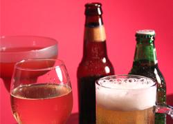 Binge Drinking (PDF)