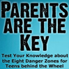 to test your safe teen