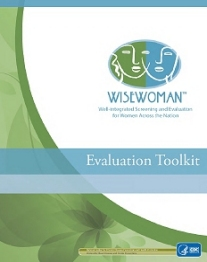 WISEWOMAN Evaluation Toolkit